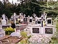 Jednorozec cemetery.jpg