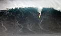 Jeff Rowley 1 Photo by Minnie Vuong - Flickr - Jeff Rowley Big Wave Surfer.jpg