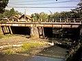 Jembatan Sungai Ponggawa.jpg