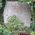 Jena Nordfriedhof Steiger.jpg
