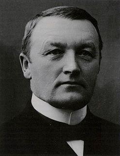 Jens Bratlie