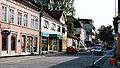 Jernbanegata Sarpsborg.jpg