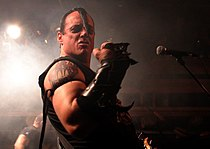 Jerry Only.jpg
