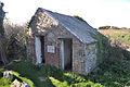 Jersey - Le Couperon guardhouse 01.jpg