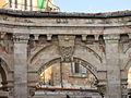 Jerusalem's Old City (4159345231).jpg