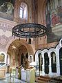 Jerusalem Church of Mary Magdalene (2542362285).jpg