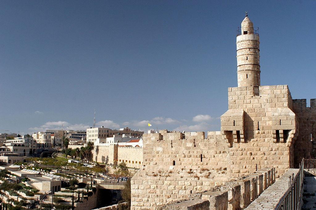 Jerusalem IMG 4657 (5172284238).jpg