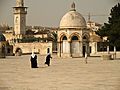 Jerusalem by Dainis Matisons (3308819552).jpg