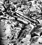 Jerusalem from the air. Intimate view within the city walls looking N. 1931. matpc.22145.II.jpg