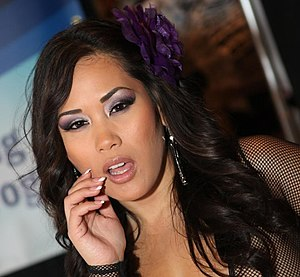 Jessica Bangkok AVN Awards AEE Expo Photos.jpg
