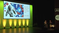 File:Jessica Moran- Preserving Our Digital Lives- Now and For the Future.webm
