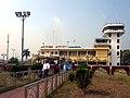 Jessore Airport.jpg