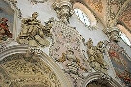 Jesuitenkirche-amberg.jpg