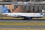 JetBlue Airways, N760JB, Airbus A320-232 (20155683376).jpg