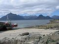 Jetty at Elgol - geograph.org.uk - 1231573.jpg