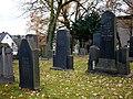 Jewish Cemetery (Mülheim) Philipps.jpg
