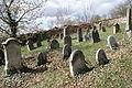 Jewish Cemetery Dolní Lukavice 13.JPG