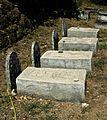 Jewish cemetery Zakynthos 08.jpg