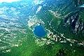 Jezero, Bosnia and Herzegovina - panoramio (30).jpg