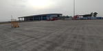 Jharsuguda Airport Taxiway.png
