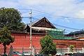 Jian'ou Wenmiao 2012.08.25 10-40-08.jpg