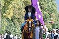 Jidai Matsuri 2009 065.jpg