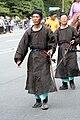 Jidai Matsuri 2009 524.jpg