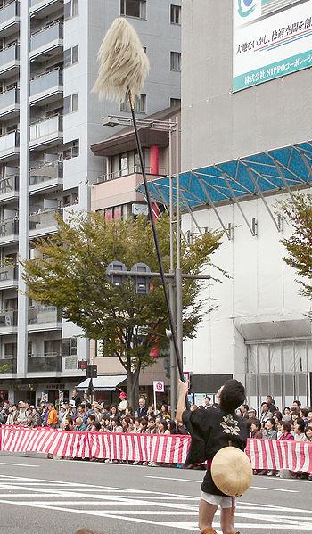 https://upload.wikimedia.org/wikipedia/commons/thumb/3/39/Jidaimatsuri_Keyari.jpg/350px-Jidaimatsuri_Keyari.jpg