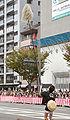 Jidaimatsuri Keyari.jpg