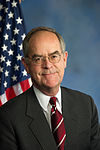 Jim Cooper, Official Portrait, ca2013.jpg