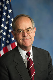Jim Cooper American politician