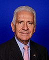 Jim Costa 116th Congress.jpg