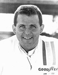 Jim Hurtubise.jpg