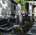 Jim Morrison Grave - 27728229704.jpg