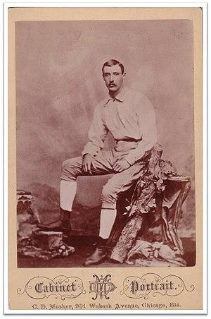 Jimmy Wood - Image: Jimmy wood 1871