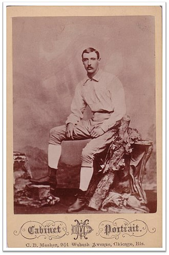Jimmy Wood - Image: Jimmy wood 1871
