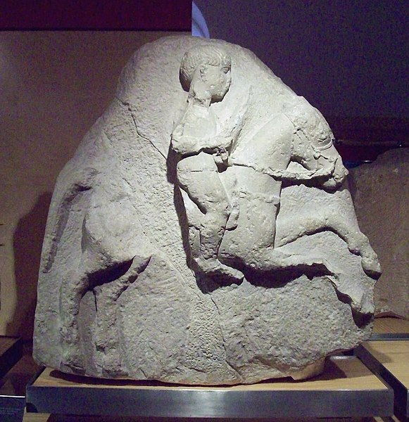 File:Jinete Relieve de Osuna A (M.A.N. Inv.38418) 01.jpg