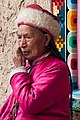 Jiuzhaigou Sichuan China Old-tibetan-woman-01.jpg