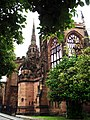 Jmw-CoventryCathedral-2013-0007.JPG