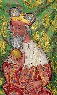 ヨープスト・フォン・メーレン - Wikipedia