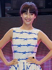 Jo Yeo-jeong from acrofan.jpg