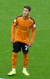 João Teixeira (footballer, born 1994) Portuguese footballer