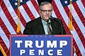 Joe Arpaio (29268907022).jpg