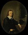 Johan Wittert van der Aa (1604-70) Rijksmuseum SK-A-686.jpeg