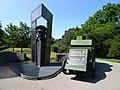 Johann-Pitka-Monument-Tallinn-2019.jpg