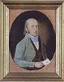 Johann Heinrich Unkraut.jpg