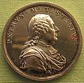 Johann nepomuk wirt, pietro metastasio, 1782.JPG