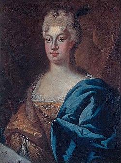 Johanna-Elisabeth-Baden-Durlach.jpg