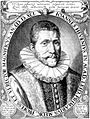 Johannes Heurnius 04.jpg