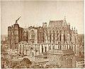 Johannesfranciscus-Michiels bau-des-doms-koeln-1855.jpg
